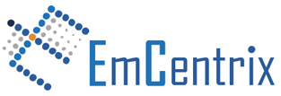 Career Opportunities at Emcentrix.com website
