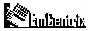 Career Opportunities at Emcentrix.com website